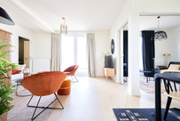 20-09-25_Diamant Apartement 801 2.jpg
