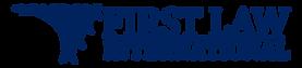 Logo-FLI-large.png