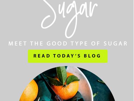 The Perfect Low Sugar Drinks that Cure that Sweet Tooth Craving.