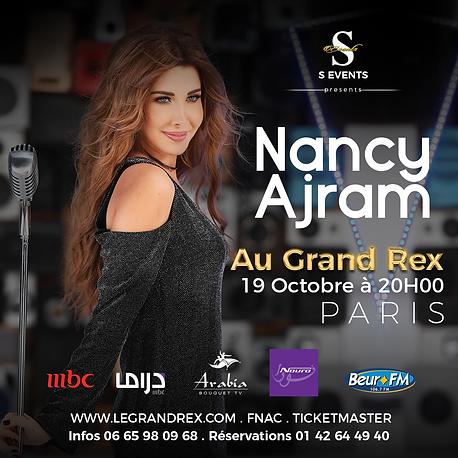 nancy-square-paris.png