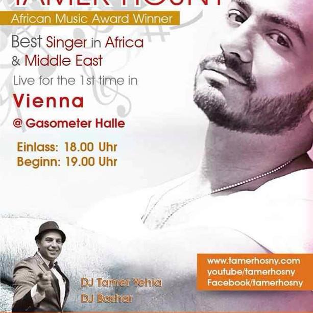 Europe Tour - Vienna.jpg