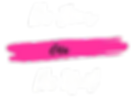 my-shop-logo-1561827651-1_edited.png