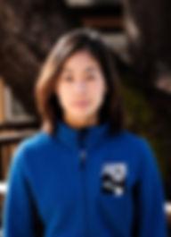 ML_Portrait_02_2000.jpg