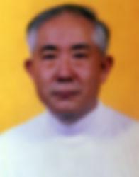 Grandmaster_Li_Mao_Ching.jpg
