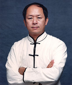Dr_Yang_Jwing_Ming_edited.jpg