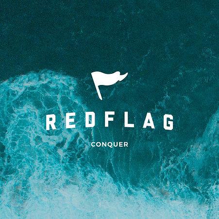 redflag-avatar1.jpg