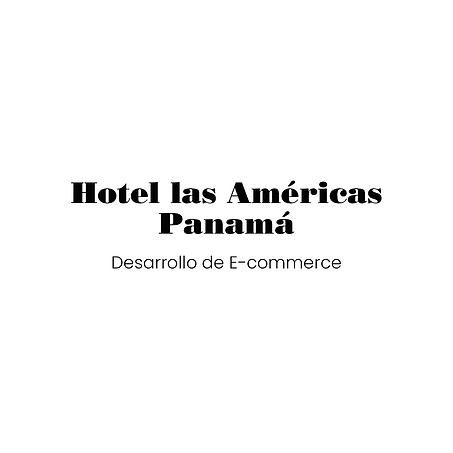 01-hotelamericas.png