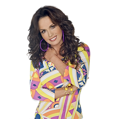 marie osmond edited.png