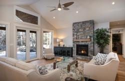 1085 Symons Cres - Living Room3