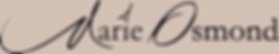 marie signature.png
