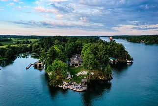 TAF-Gypsy_Island-1001.jpg