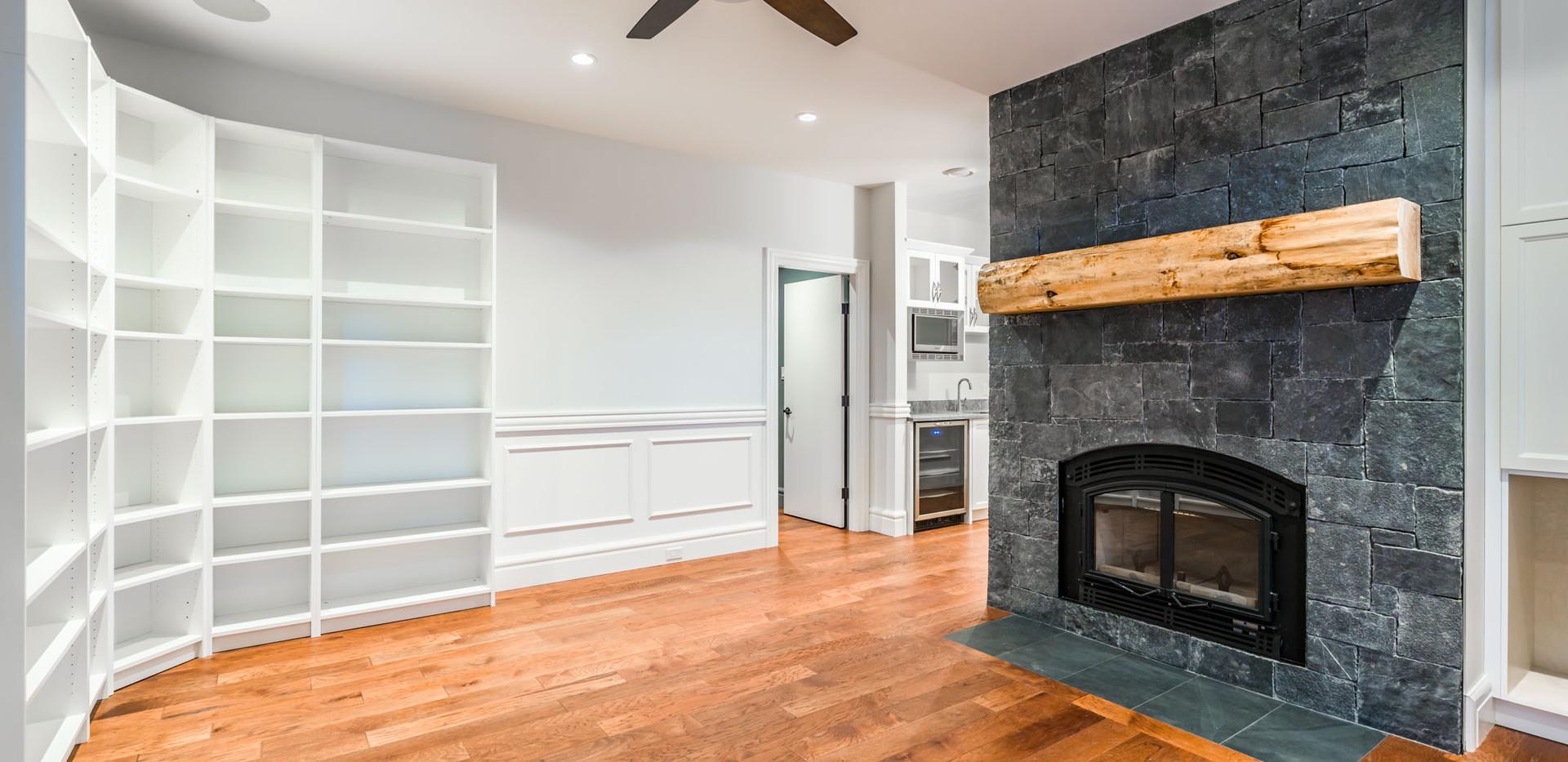 2847 Ashcraft Basement Livingroom.jpg