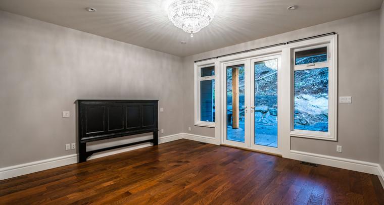 2847 Ashcraft Master Bedroom2.jpg