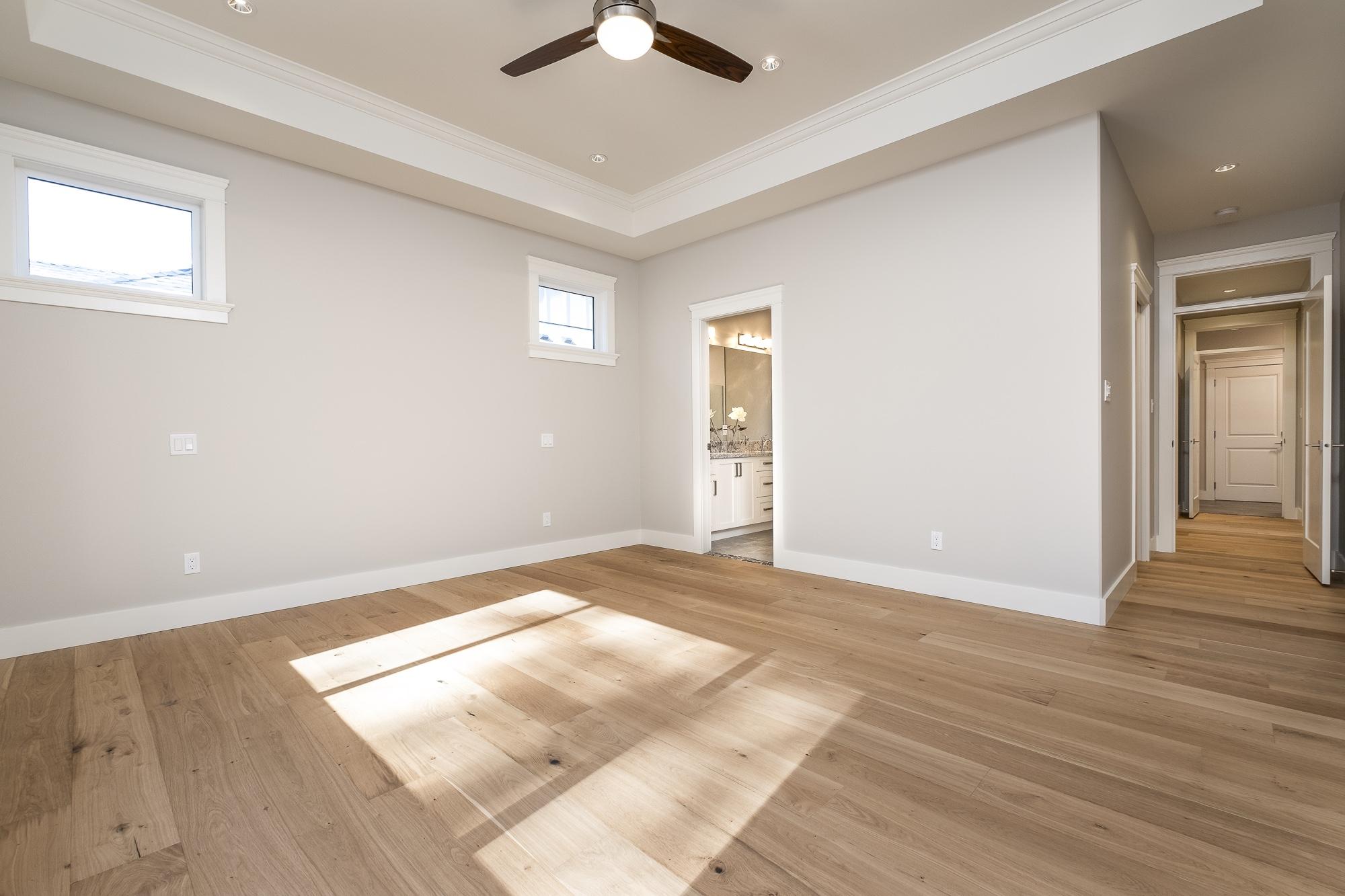574 Avalon - Bedroom