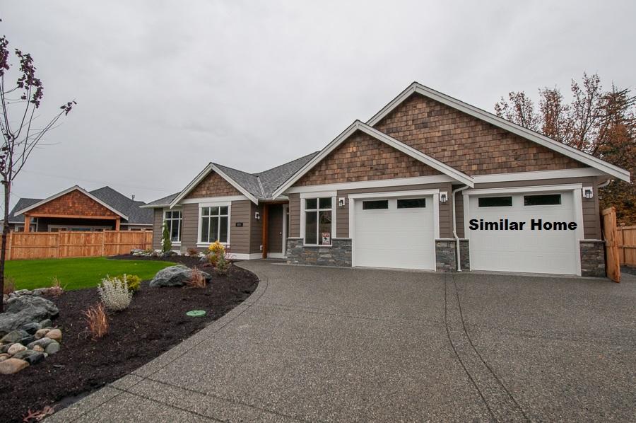 Similar Home