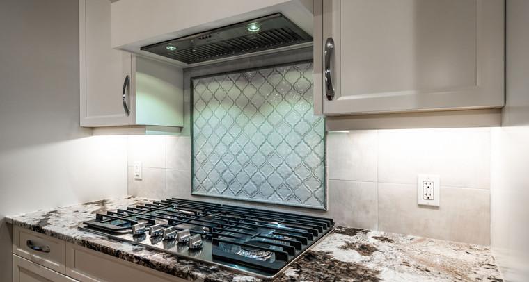 2847 Ashcraft Main House Kitchen12.jpg