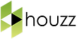 2015-home-renovation-report-by-houzz-acc