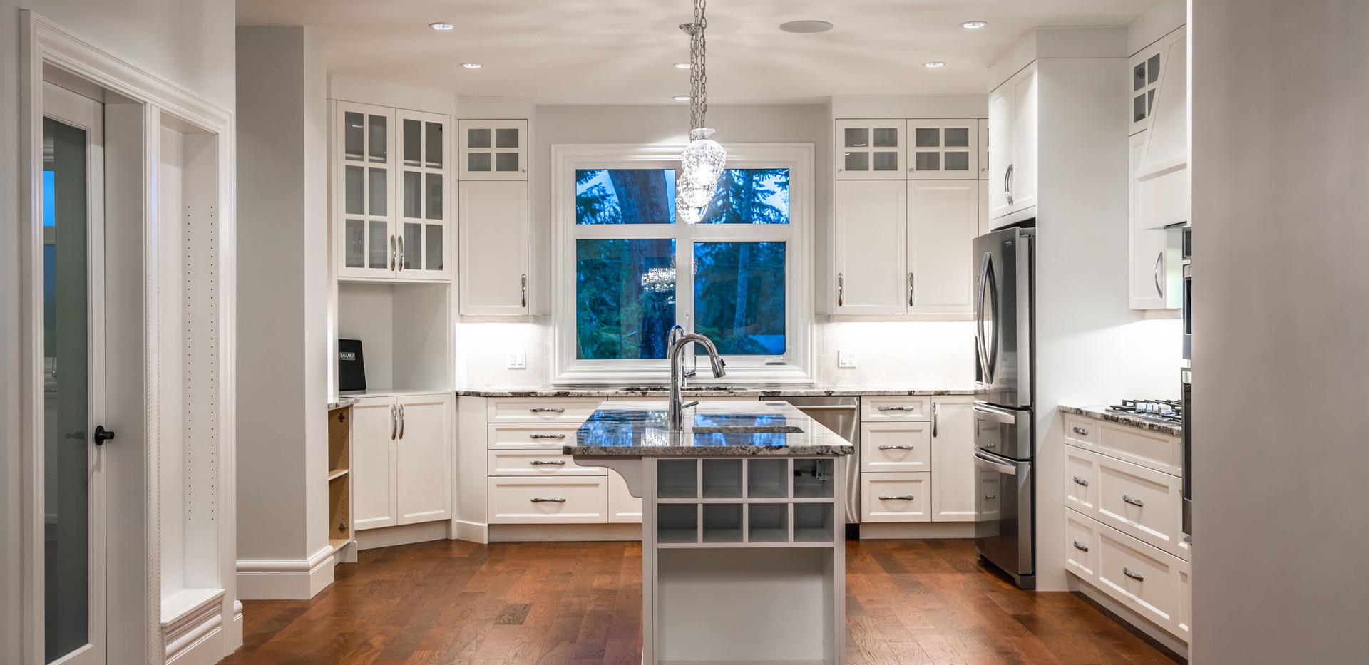 2847 Ashcraft Main House Kitchen14.jpg