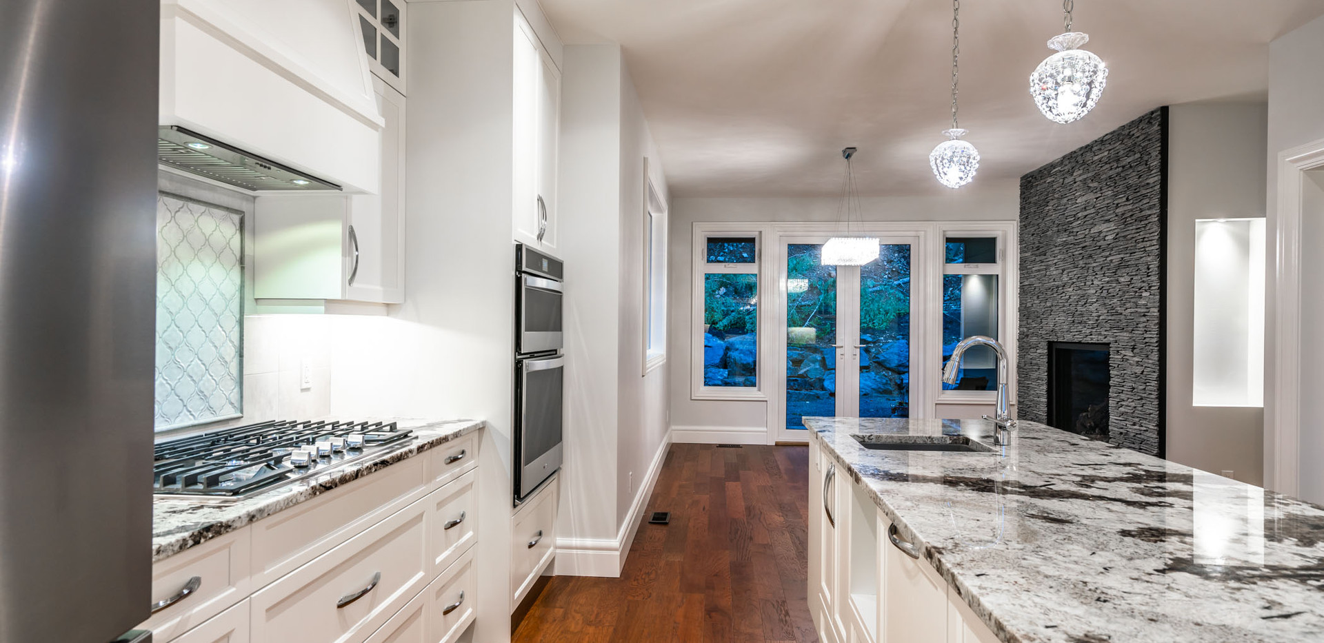 2847 Ashcraft Main House Kitchen10.jpg