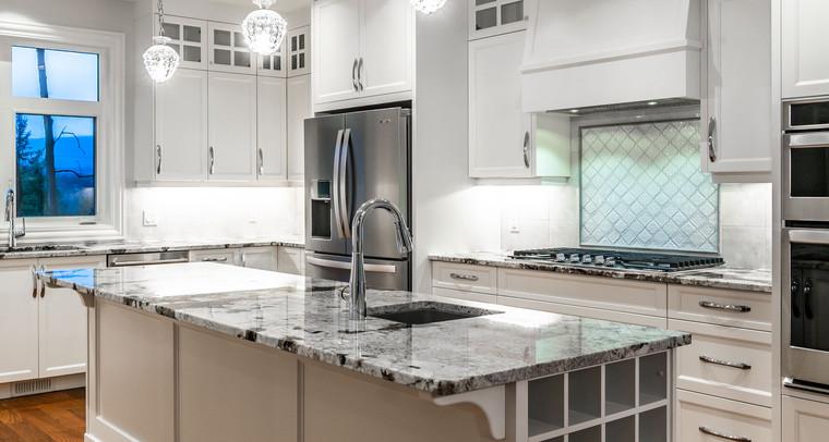 2847 Ashcraft Main House Kitchen15.jpg