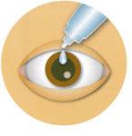 むさしやま眼科 硝子体注射