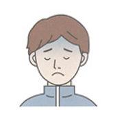 むさしこやま眼科 シダトレン・シダキュア免疫舌下療法