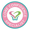 Core Confidence Specialist Badge.jpg