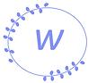 wildwellness logo.png