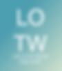 lotw logo new.png