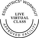 ES-LIVE-VIRTUAL-APPROVED-AFFILIATE-logo.