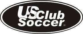 LOGO - US Club Soccer - Oval.jpg