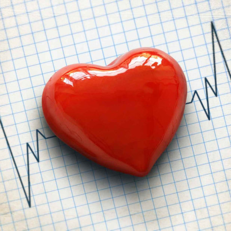 Heart Disease – How Can We Defend Ourselves from The Number-One Killer?