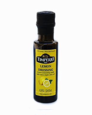 Lemon 100 Front.jpg