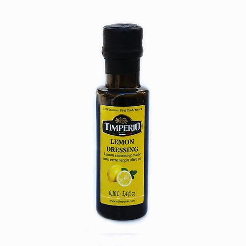 Aromatizzato al Limone