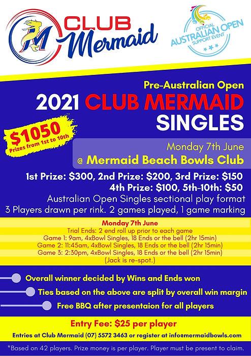 A4 - MBBC AO Singles 2021 (003).jpg