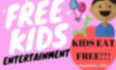 FREE%20KIDS%20ENTERT_edited.jpg