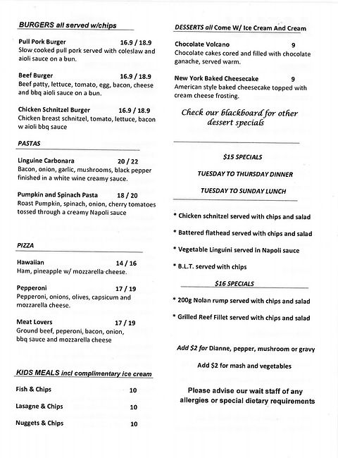 menu1_edited.jpg
