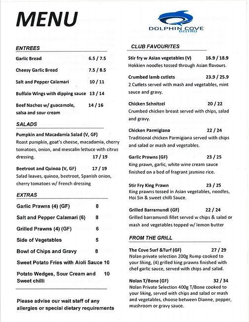 menu_edited.jpg
