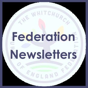 Federation Newsletter
