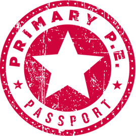 pep-logo-red.png