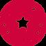 pep-logo-red.png