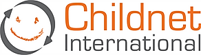 childnet.png