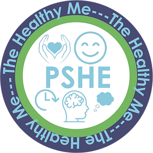 pshe.png