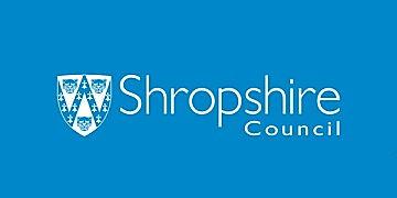 shropshire council.jpg