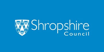 shropshire council.jpg
