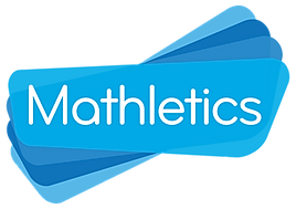 Mathletics_Logo.png
