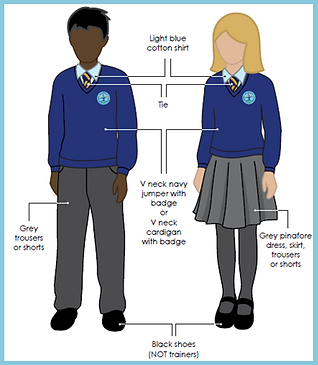 Junior Uniform.png