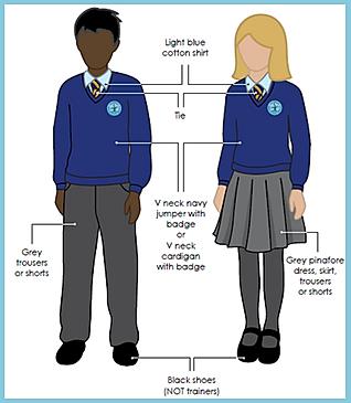 Junior Uniform.png