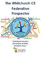 Prospectus front cover.JPG