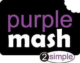 purple mash.png